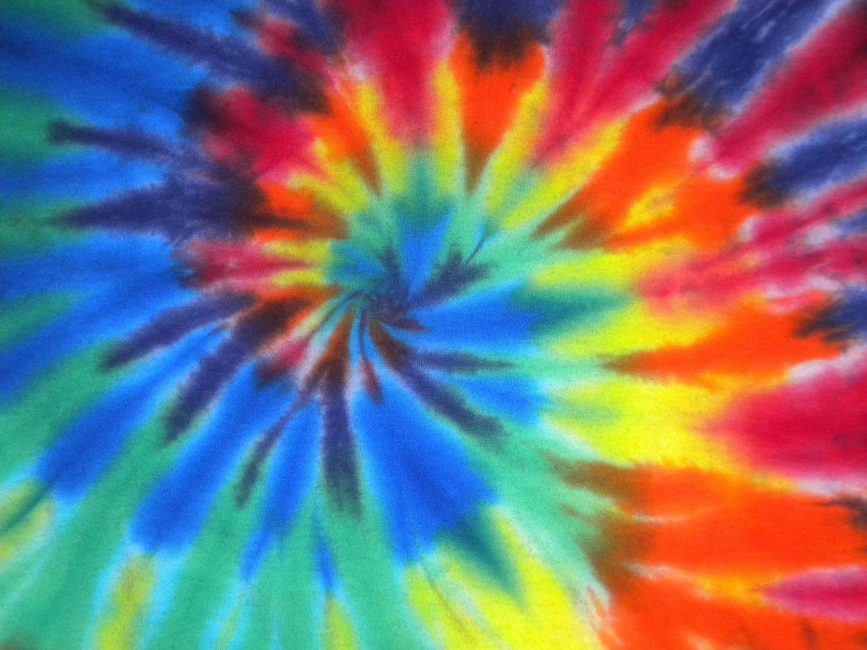 Tie Dye Wallpapers   Top Tie Dye Backgrounds   WallpaperAccess 3648x2736