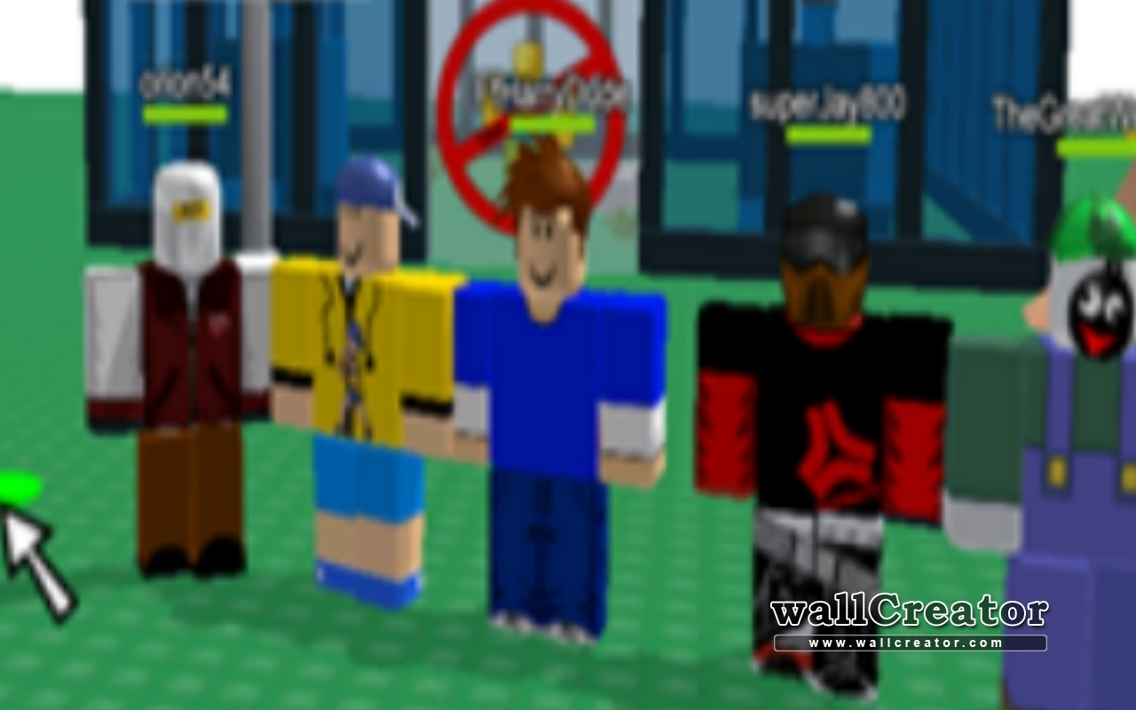 Roblox 2008 Login