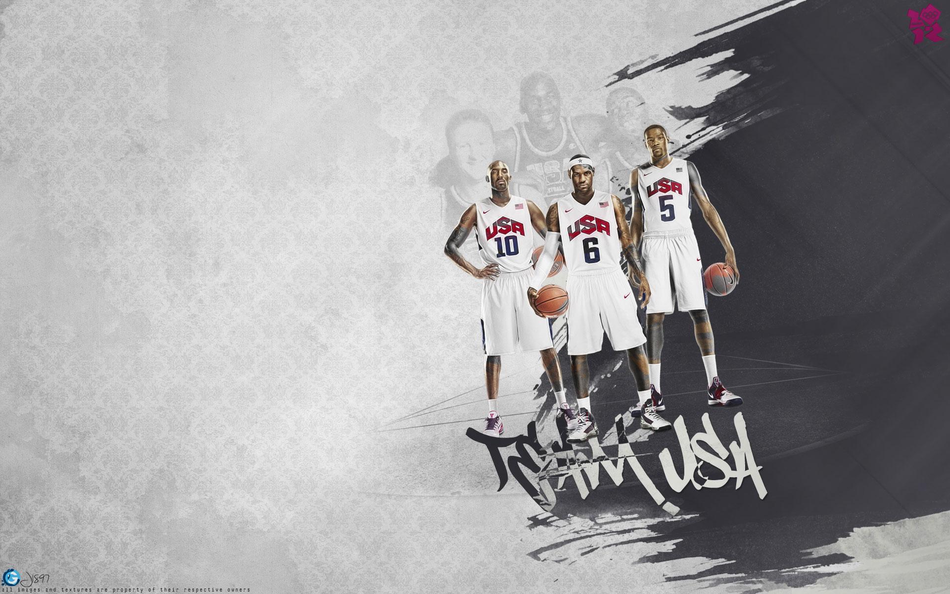 usa basketball big 3 - photo #30