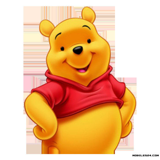 Pooh bear wallpapers wallpapersafari pooh bear live wallpaper android app download download the 512x512 voltagebd Image collections