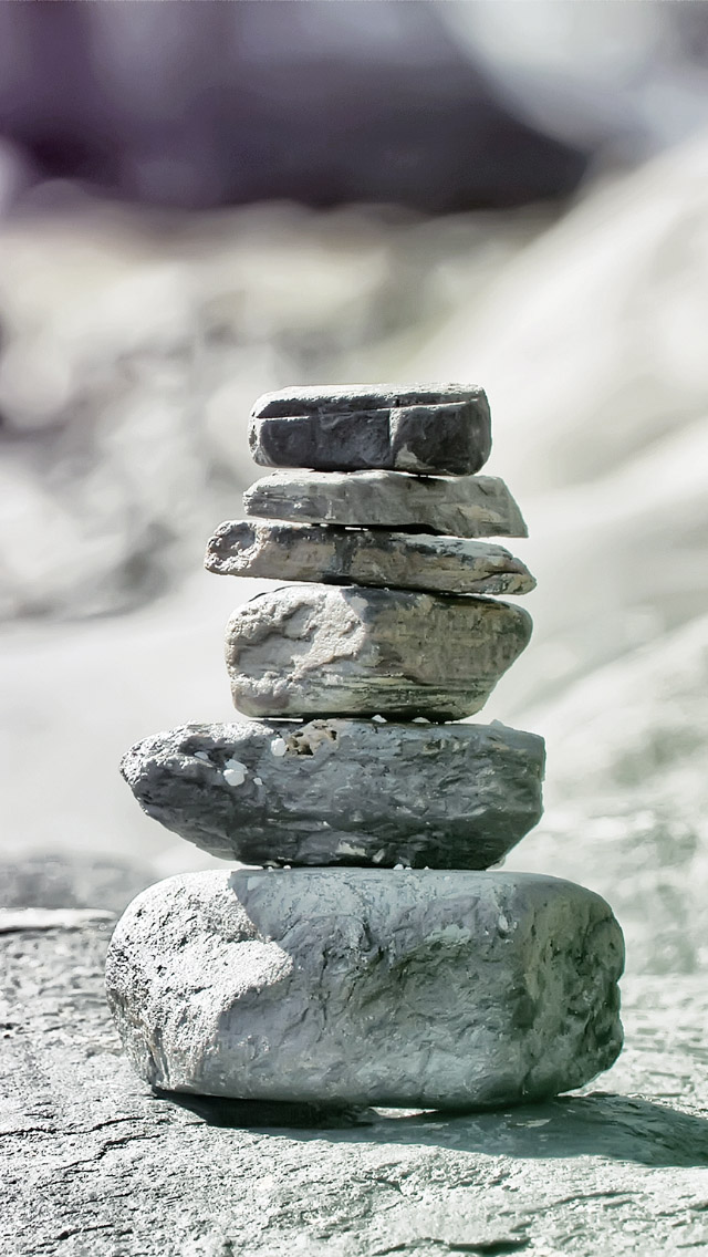 Zen IPhone Wallpaper 640x1136 px 02 Mb   Picseriocom