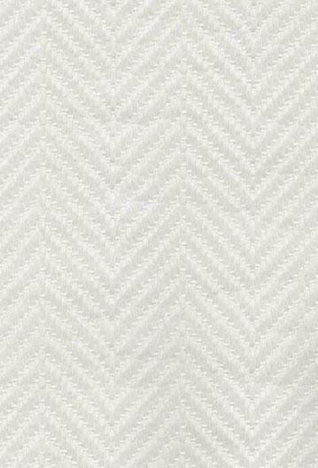 Paintable Herringbone Anaglypta X 437 RD80103 Wallpaper   Textures 359x528