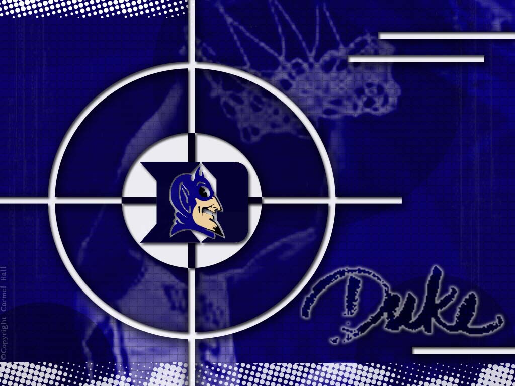 Duke Basketball Wallpapers Download HD Wallpapers 1024x768