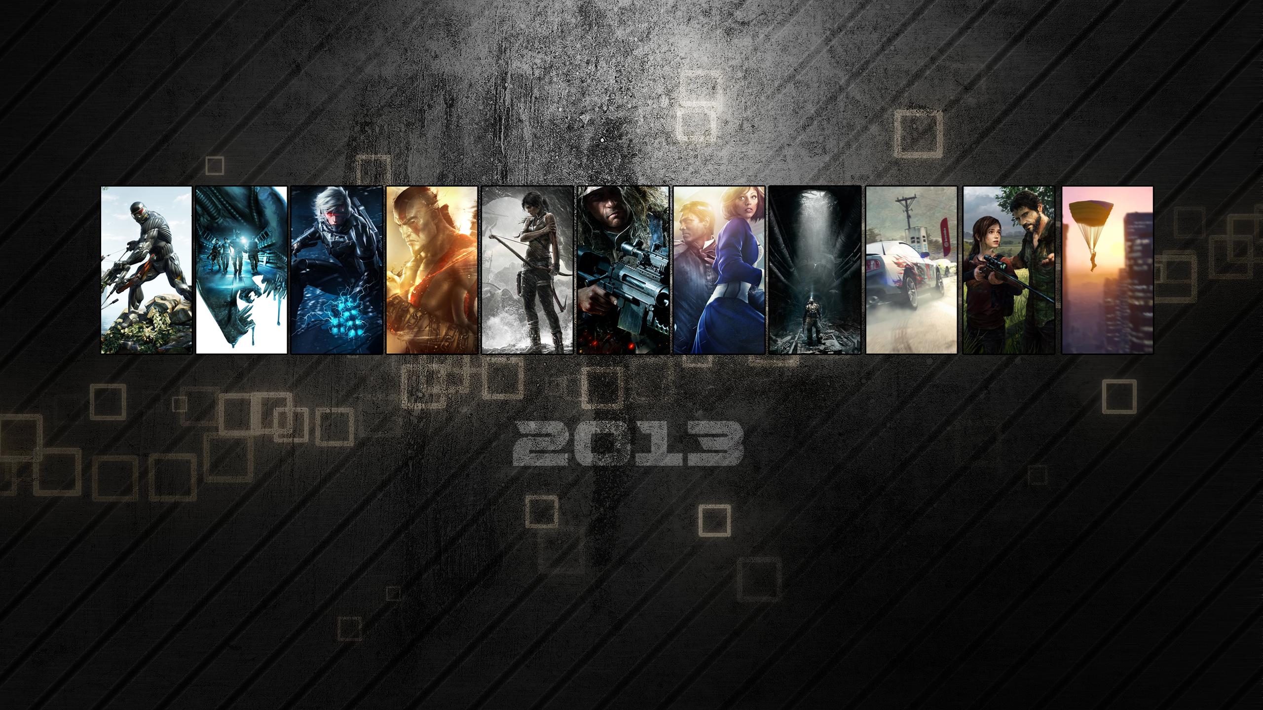 2560x1440 gaming wallpaper danasrhntop 2560x1440