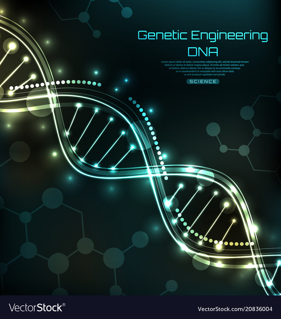 Science template wallpaper or background with a Vector Image 950x1080