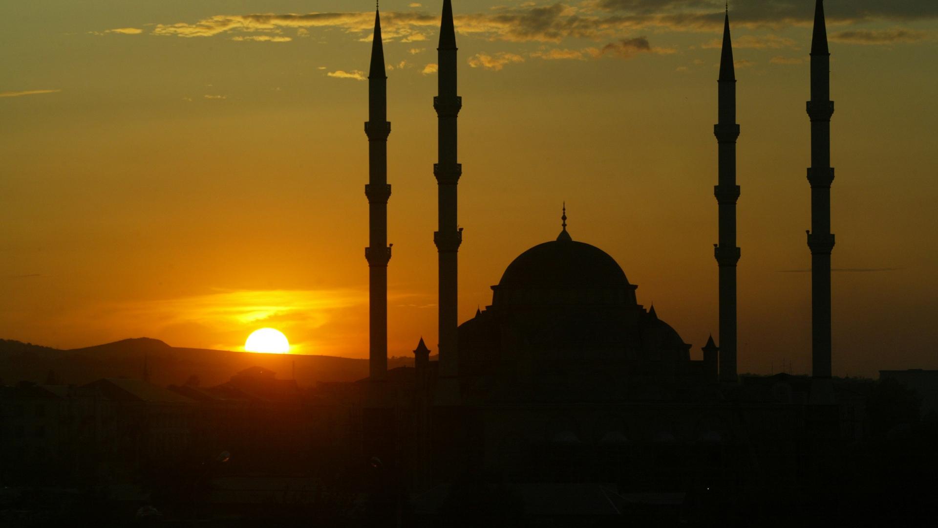 mosque hd wallpapers 1080p wallpapersafari