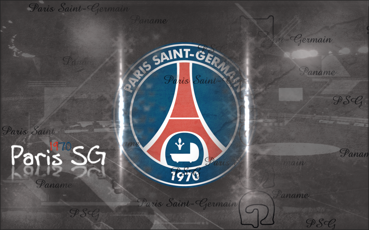 PSG Wallpaper - WallpaperSafari