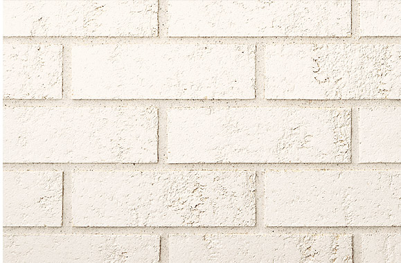 Bricks and Pavers   Sample Colors   Brick and paver color samples 579x380