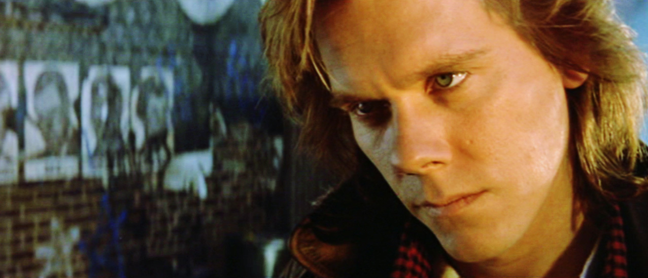 Kevin Bacon images Kevin in flatliners wallpaper photos 1277x549