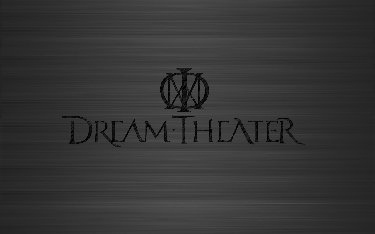 Dream Theater Wallpaper 1280x800 Dream Theater 1280x800