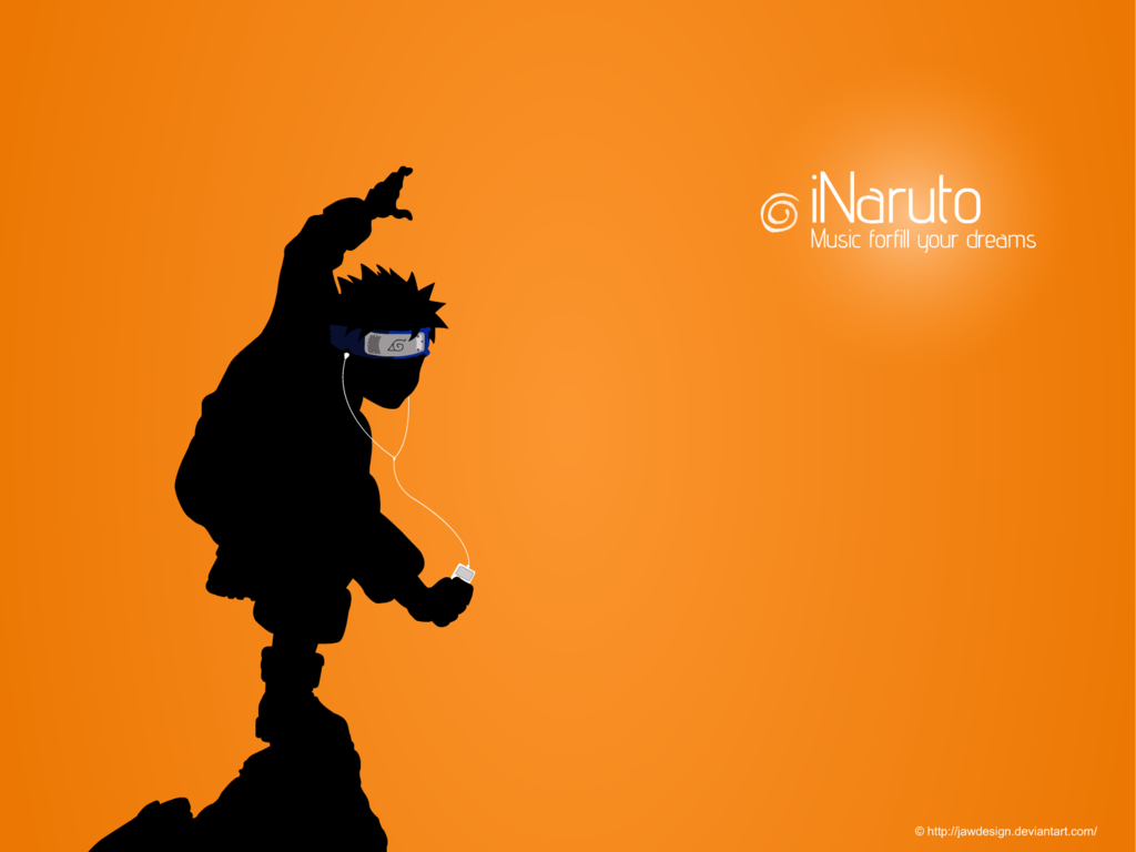 epic naruto wallpaper Page 3 1024x768