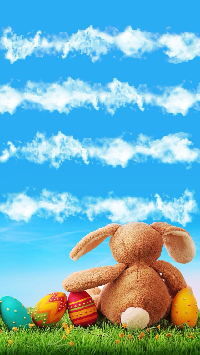 easter iphone wallpaper easter iphone wallpaper wallpapersafari 10528