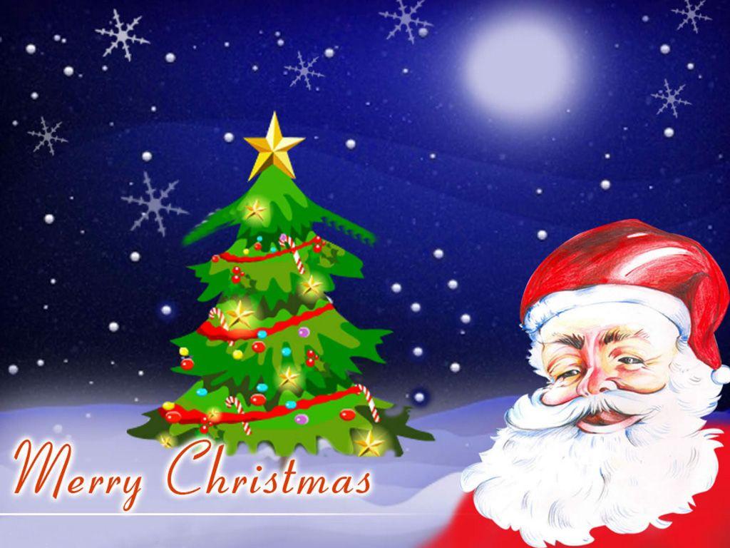 Christmas Wallpapers Download 12801024 Christmas 1024x768