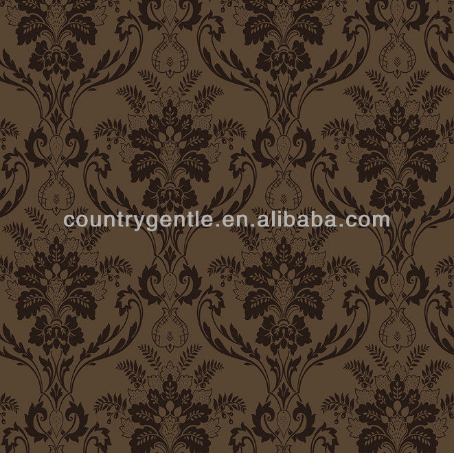 peel and stick wallpaper View peel and stick wallpaper Country 661x660