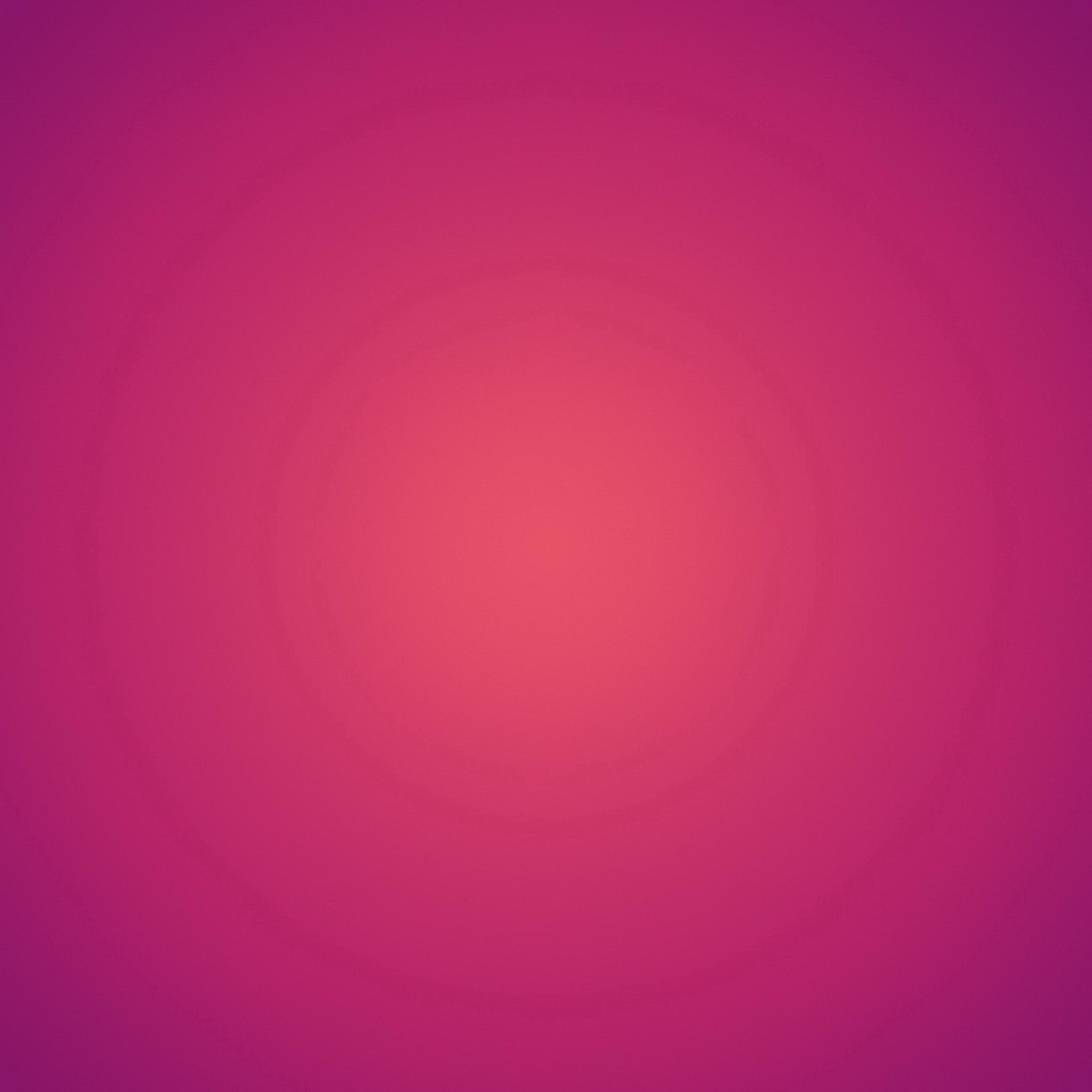 ipad ipad mini retina wallpapers 01 01 2014 ipad retina wallpaper Car 2048x2048