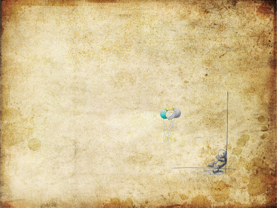 sad boy background by abd alrahman 900x675