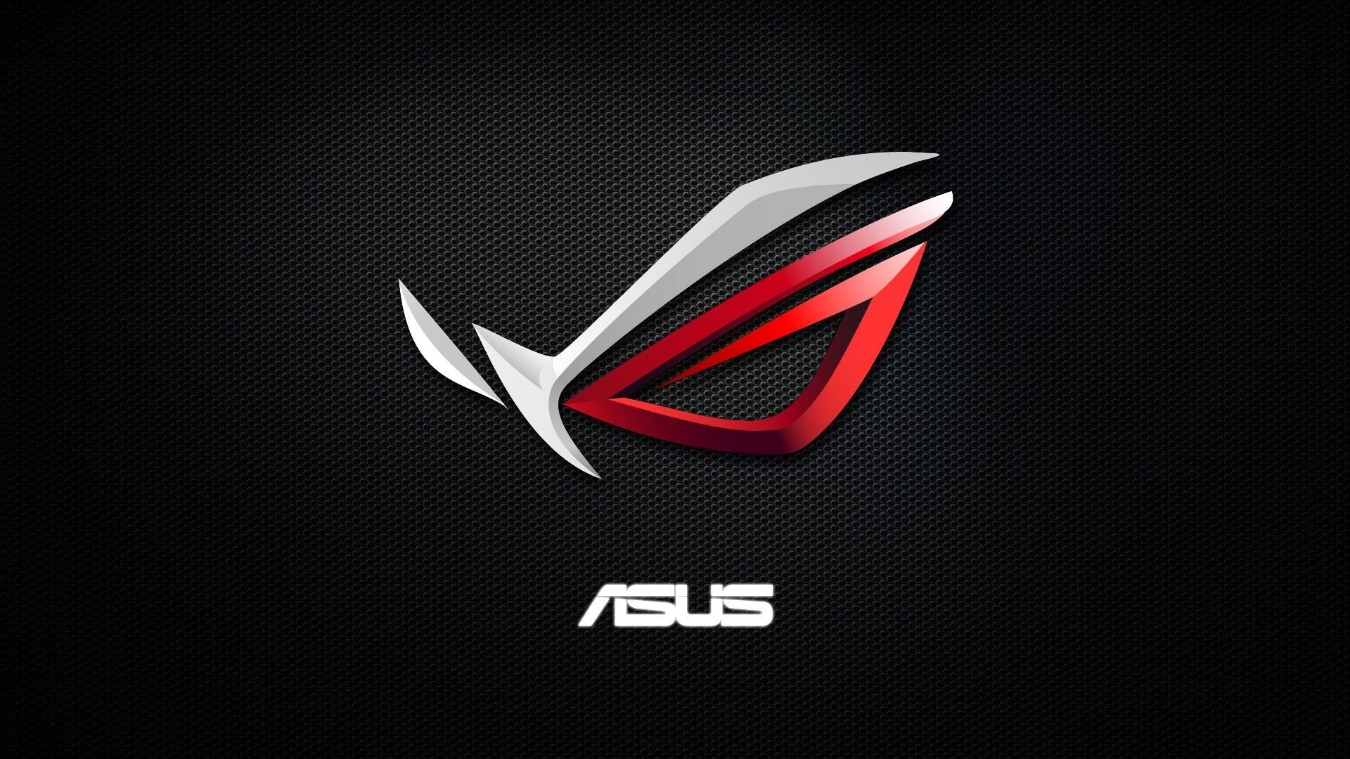 74 Asus Rog Wallpapers on WallpaperPlay 1920x1080