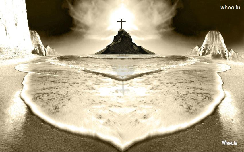 WallpapersCross WallpapersCross Images DownloadAmazing Christian 850x531
