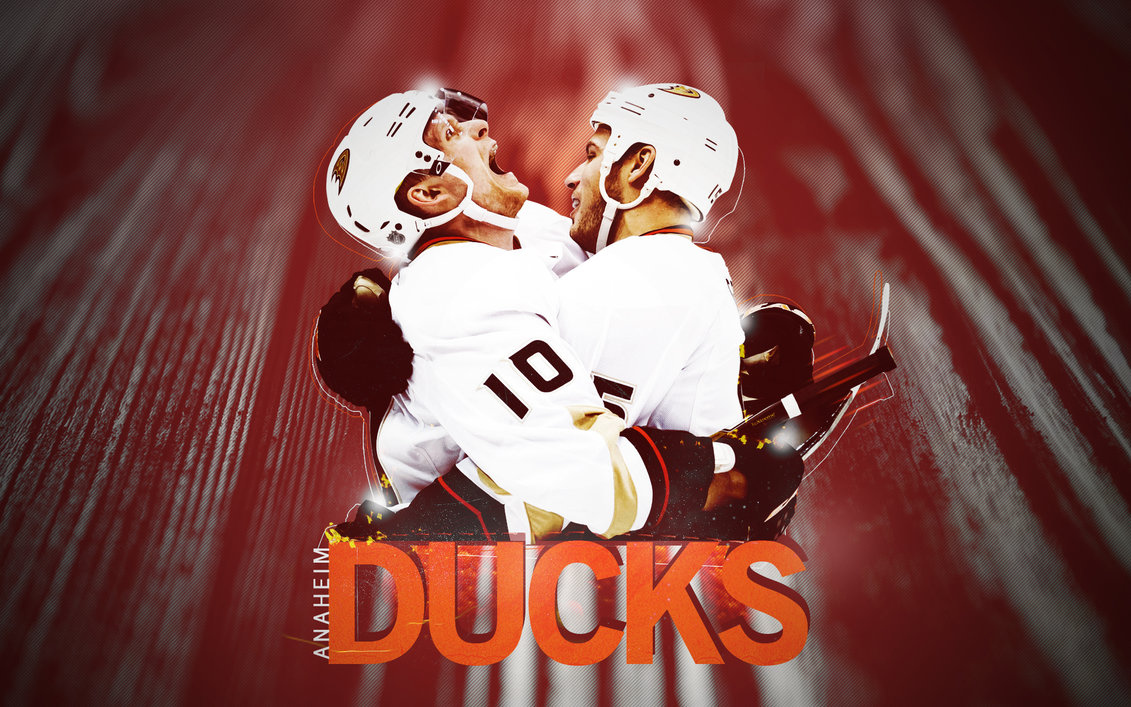 Mighty Ducks 1131x707