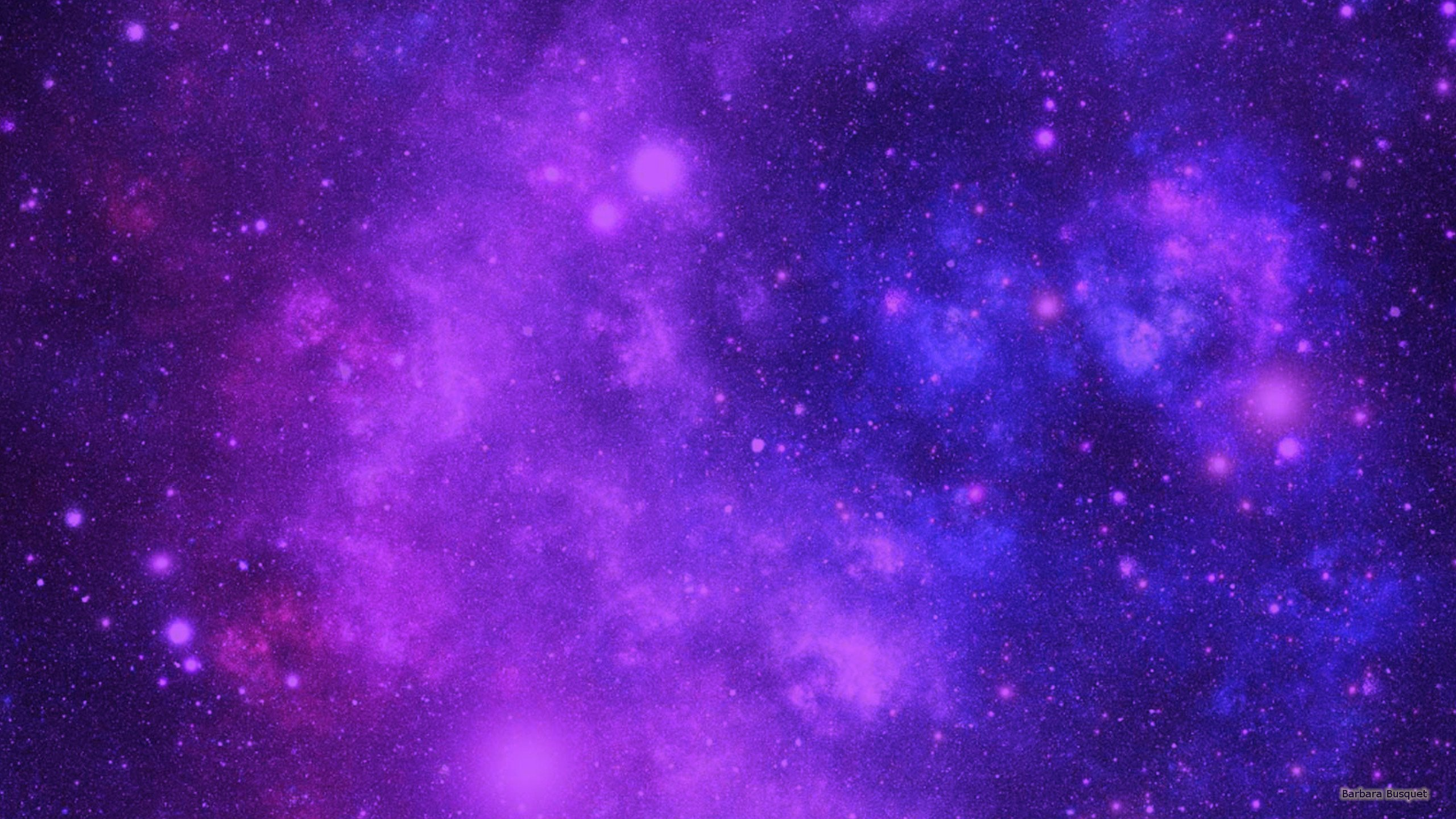 75 Blue Galaxy Wallpapers on WallpaperPlay 2560x1440