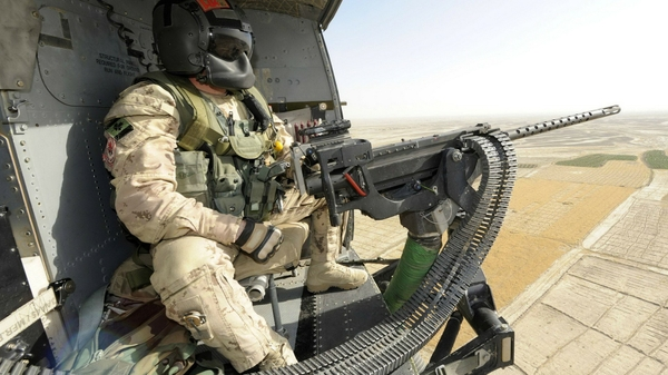 canadian army 1920x1080 wallpaper Helicopters Wallpapers 600x337