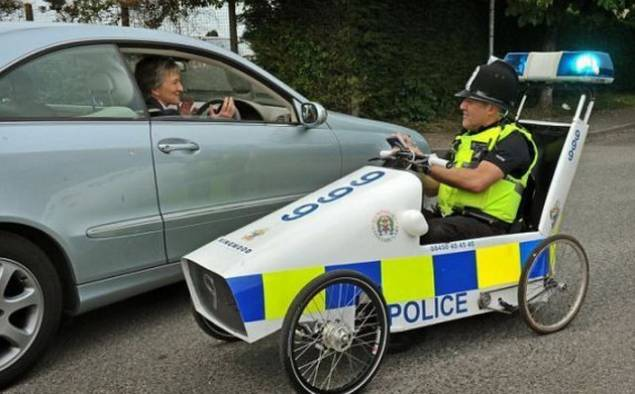 Funny Police Picture gallery wallpaper online web Funny Police ...