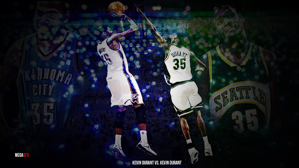 Kevin Durant Wallpapers 2015 Top Collections of Pictures Images 1024x576