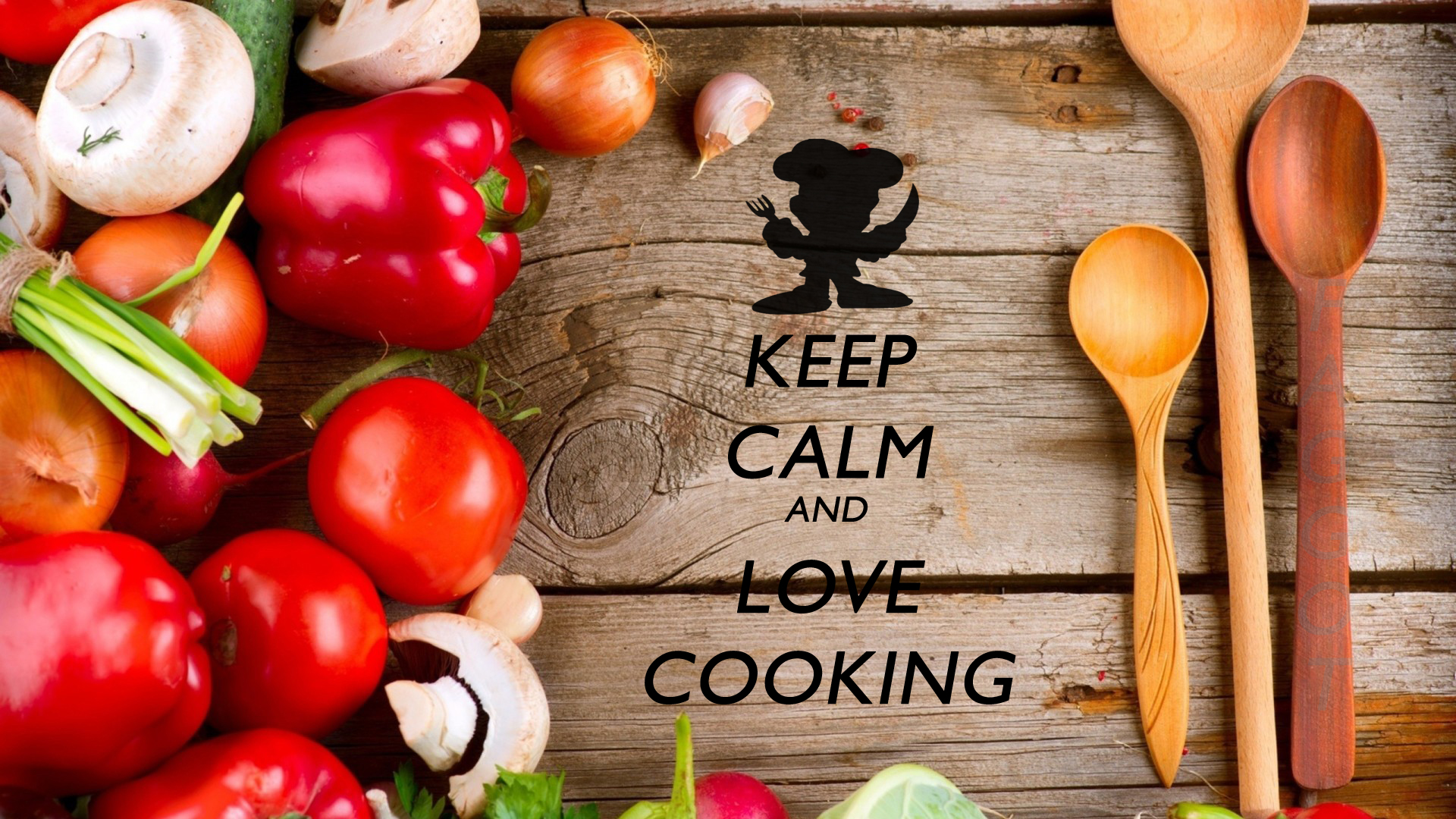 Cooking Wallpapers and Pictures Collection 42 1920x1080