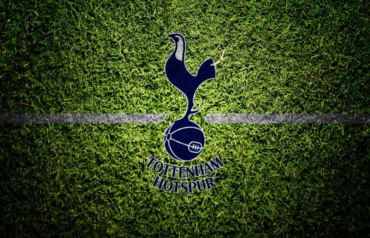 Tottenham Hotspur Wallpapers 1194x768