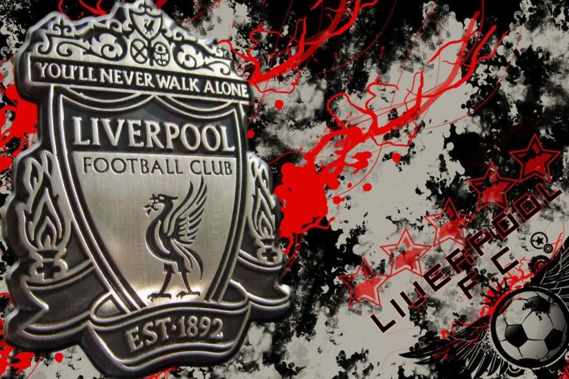 Liverpool Wallpaper 2017 825x550