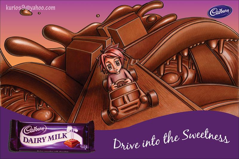 download dairy milk chocolate images 800x533
