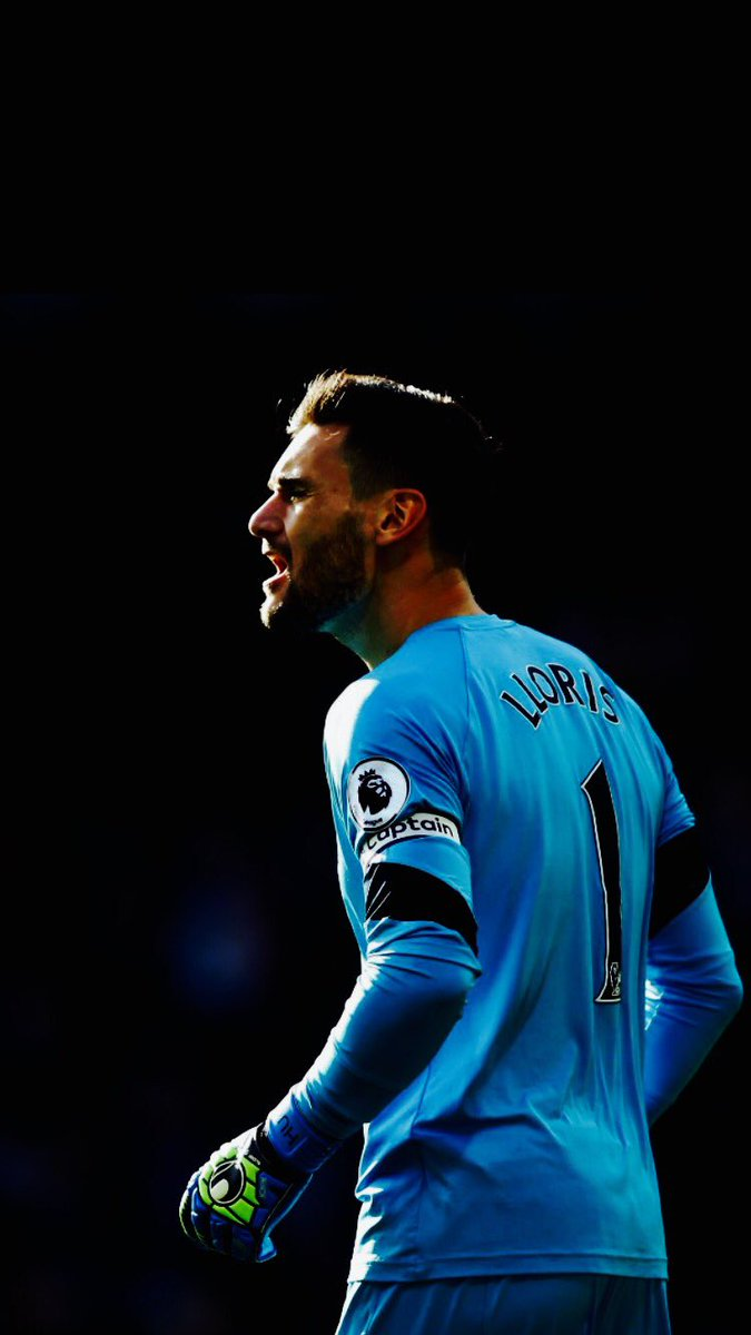 Spurs wallpapers on Twitter THFC COYS yids spurs iphone 675x1200