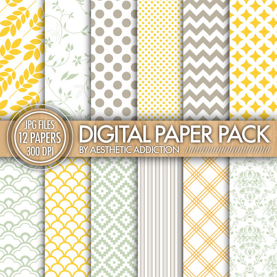 graphic relating to Free Printable Backgrounds for Paper identified as 48+] Totally free Printable Wallpaper upon WallpaperSafari