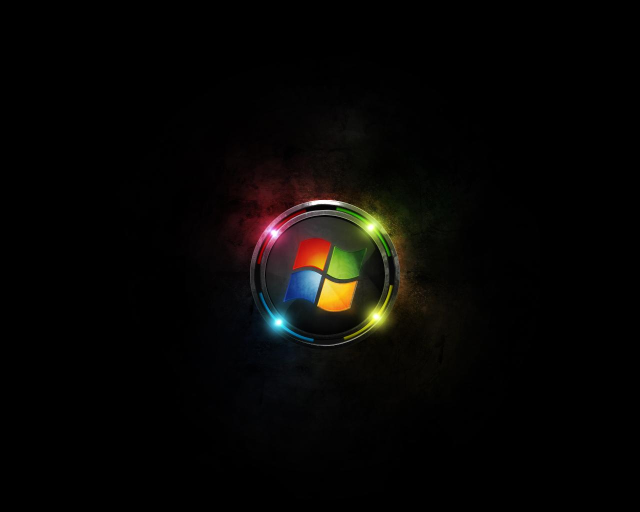 Windows 7 Wallpaper Windows Vista Wallpaper Windows Wallpaper Cool 1280x1024