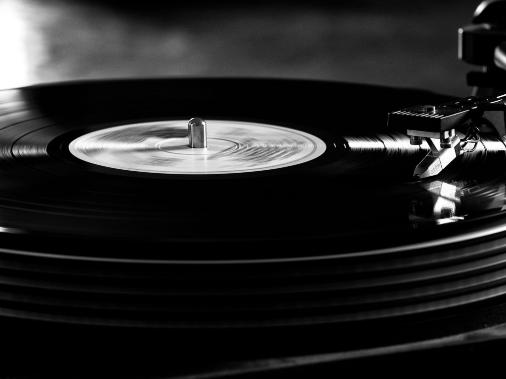 Hd Wallpapers Vinyl Record Gramophone Record Phonograph Record Vinyl 1024x768