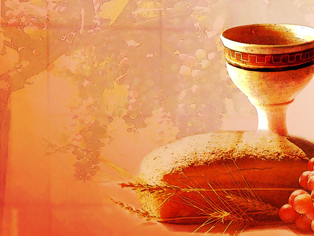 eucharist wallpaper wallpapersafari