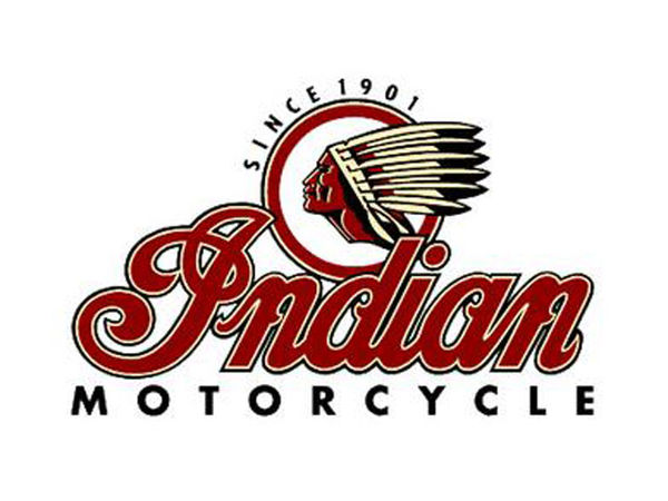 Indian Motorcycle Logo Wallpaper 600x450
