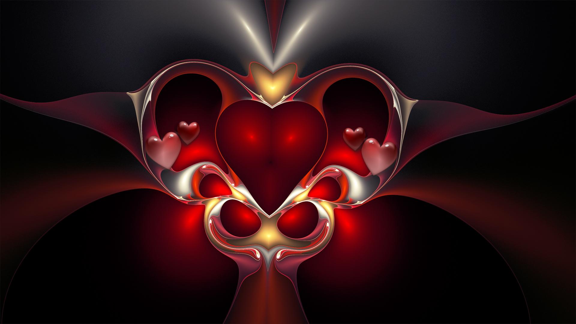 Source URL http1msnetscreen valentine search explore 168422html 1920x1080