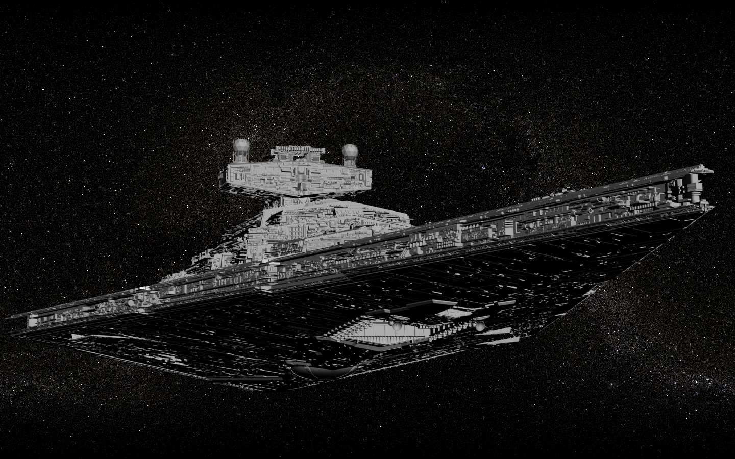 Free Download Hope You Like This Imperial Star Destroyer