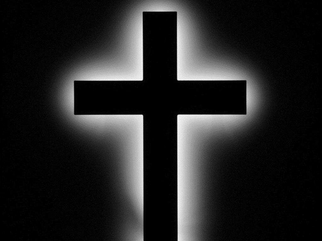 CROSS WALLPAPER   69902   HD Wallpapers   [wallpapersinhqpw] 1024x768