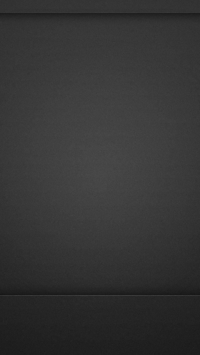 createlivelove The MOApp weblog Wallpaper 640x1136