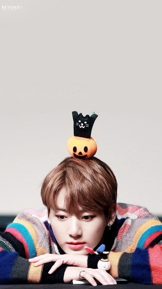 JUNGKOOK WALLPAPERS a collection of ideas to try about 675x1200
