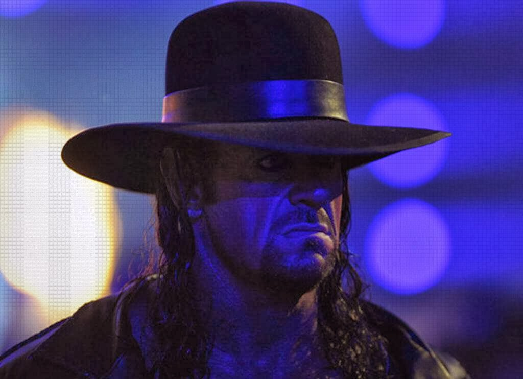 undertaker wallpapers free download wallpapersafari