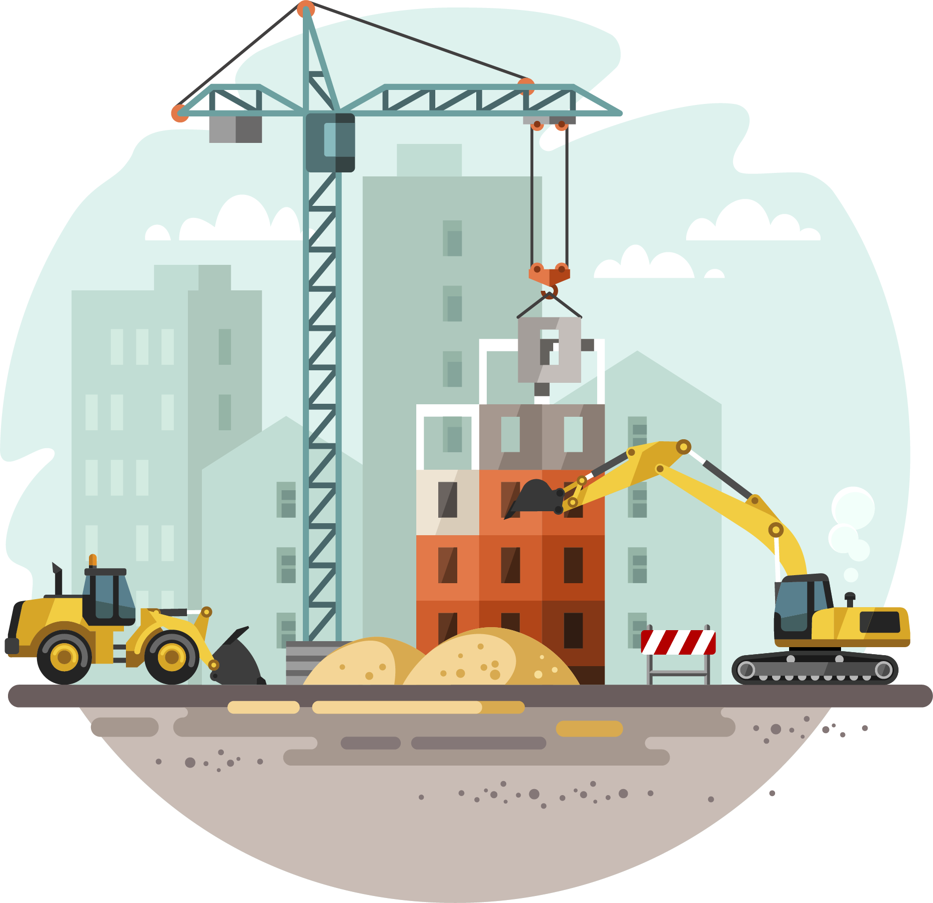 Construction Background Checks   Backgrounds Online 1867x1807