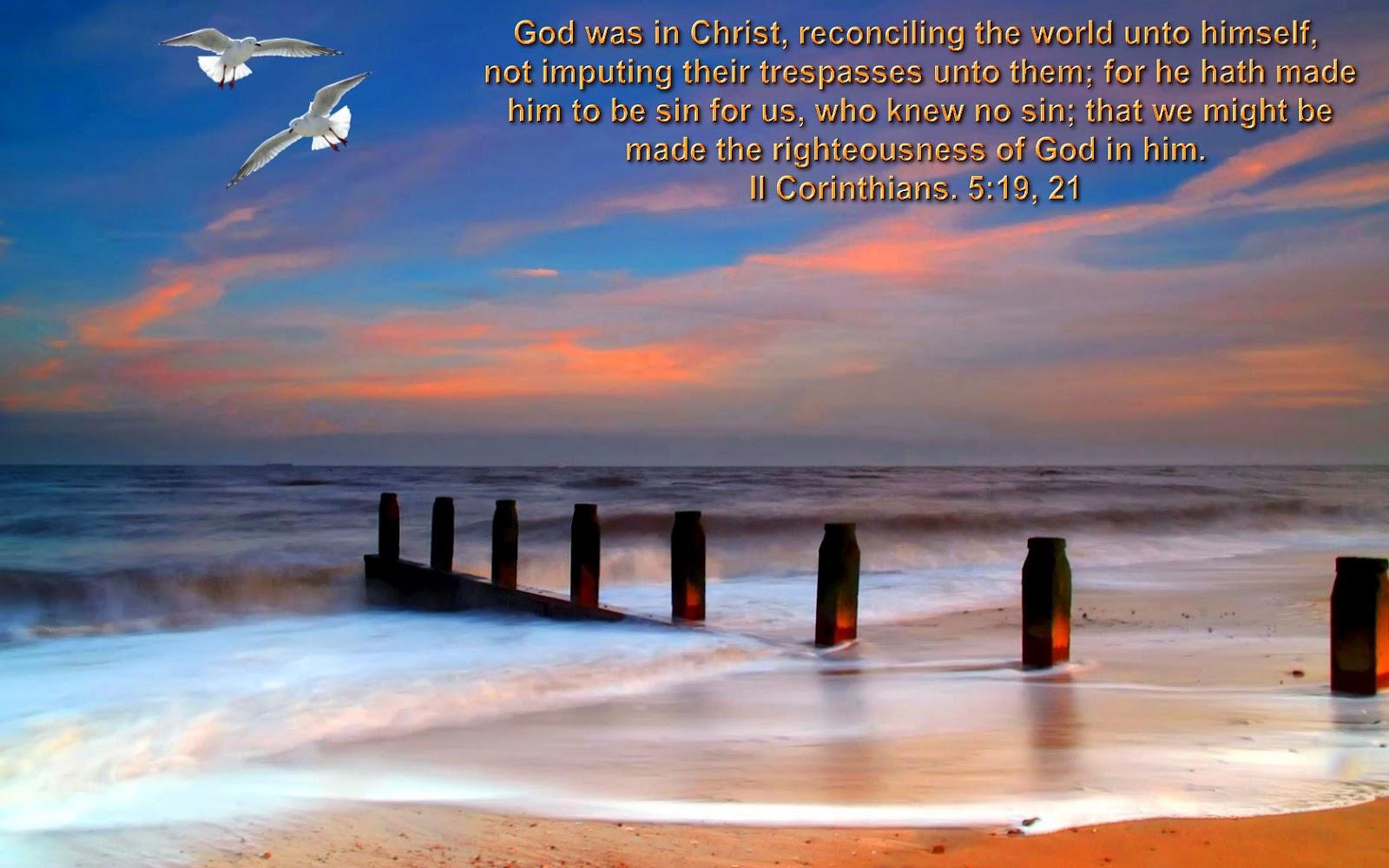 Verse Greetings Card Wallpapers Latest Bible Verse Desktop 1600x1000