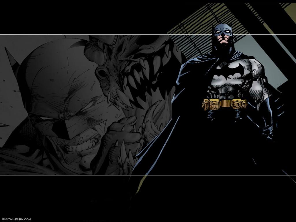 Related wallpapers tv television cool batman batman 1024x768