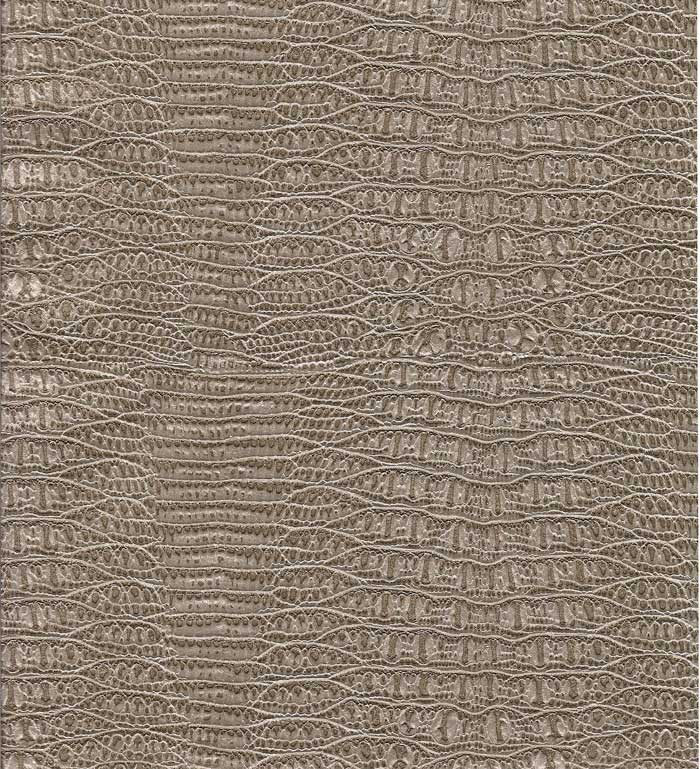 Faux Leather Embossed Wallpaper [BEL 3003] Designer Wallcoverings 700x769