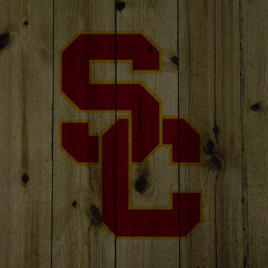 Usc Trojans Wallpaper hd Ipad 3 Wallpaper Usc Trojans 894x894