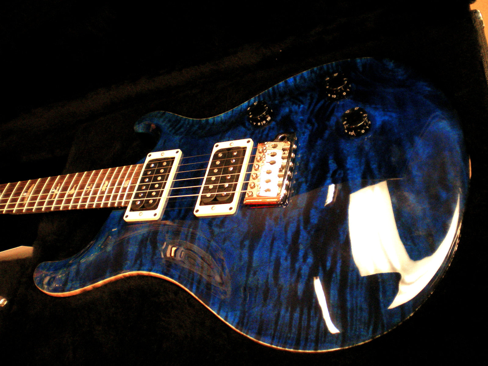 PRS Guitars Custom 24 I by Mouse eater 1600x1200