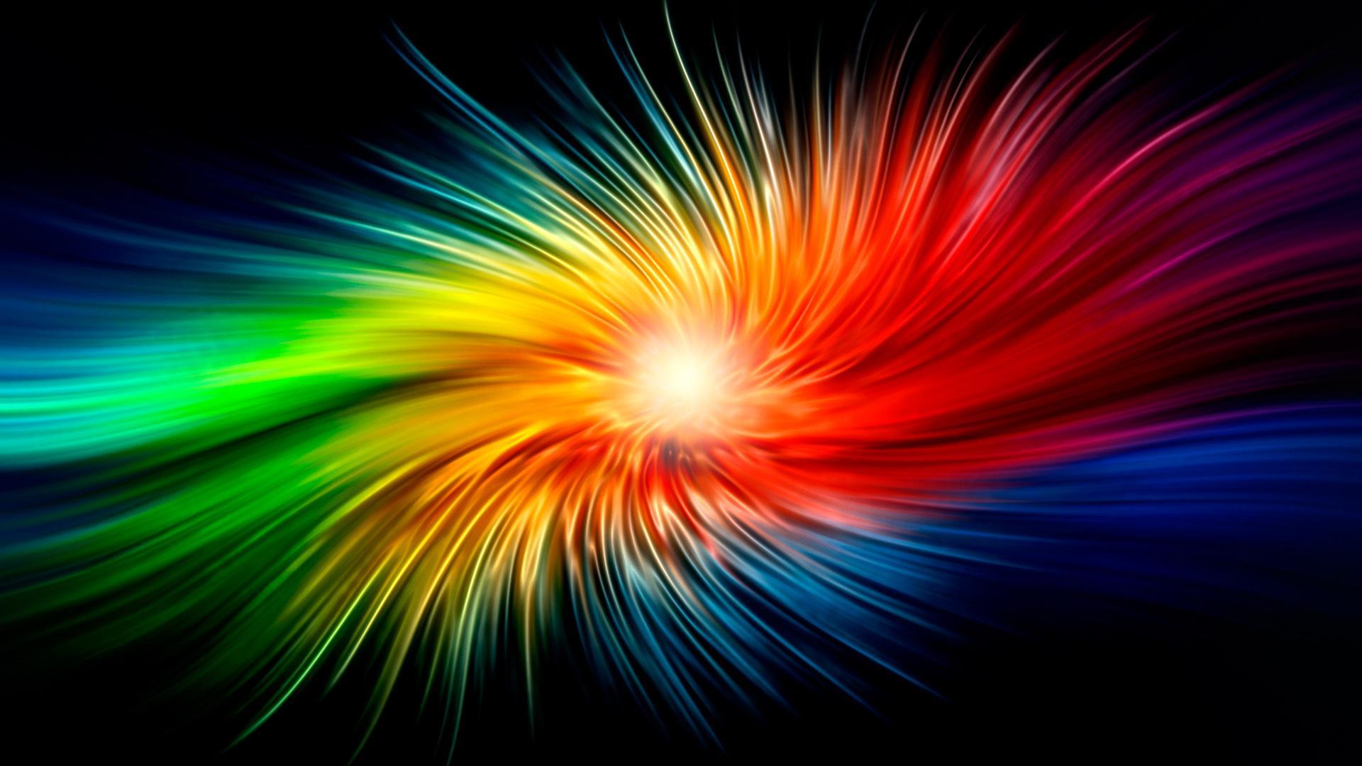 Colorful wallpaper   872064 1920x1080